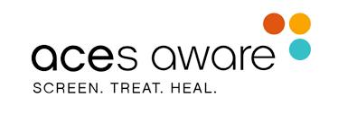 aces-aware logo.
