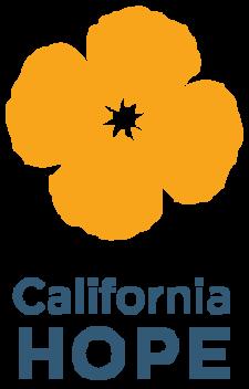 CalHOPE-logo.