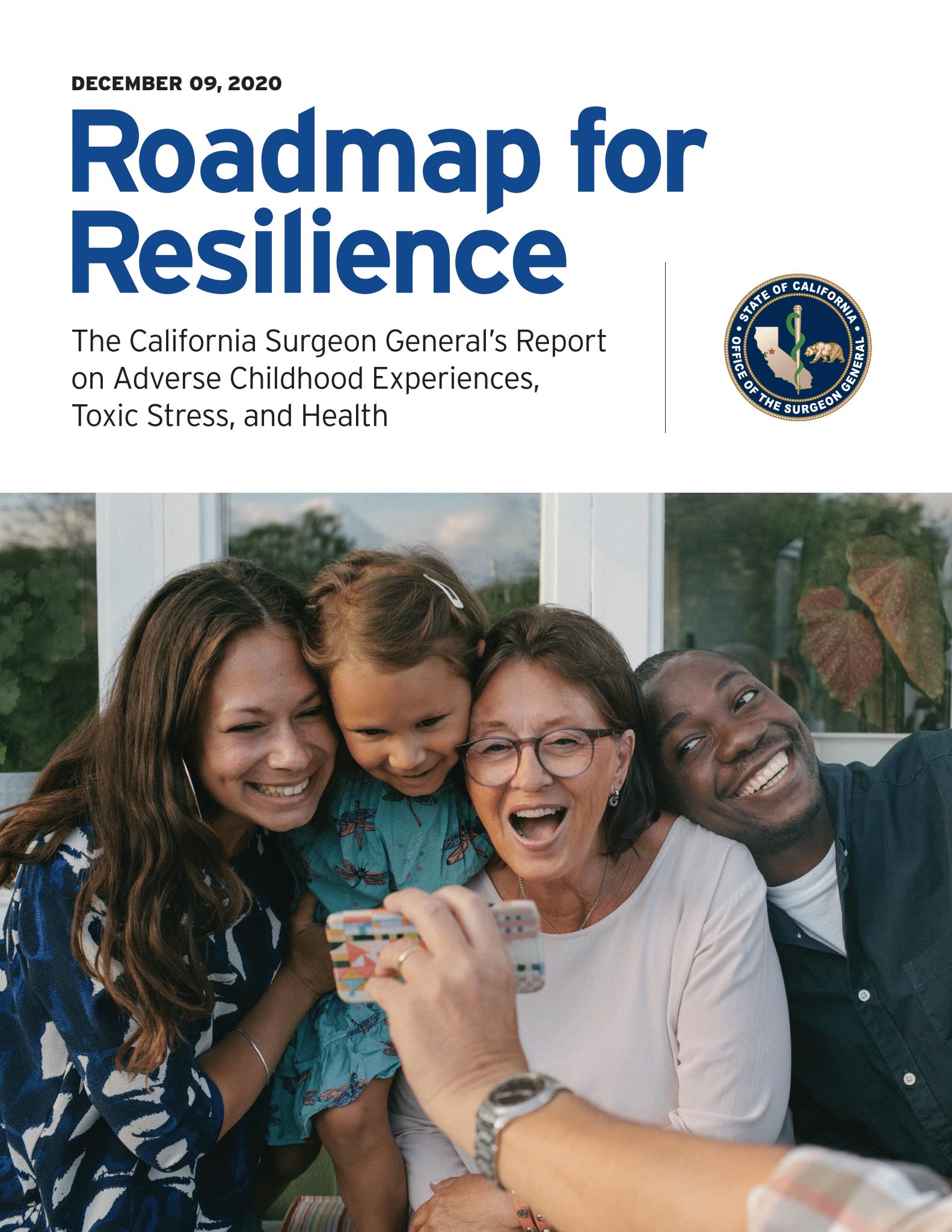 roadmap resilence pdf.